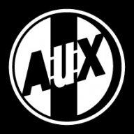 AUXPEER