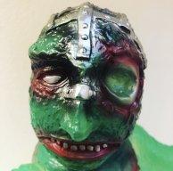FrankensteinsRobot